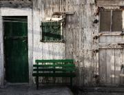 Abriendo puertas…¿qué hicieron y hacen las pymes de éxito?